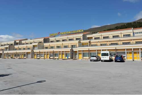 hotel_albergo_centro_accoglienza_approdo_san_giovanni_rotondo_padre_pio
