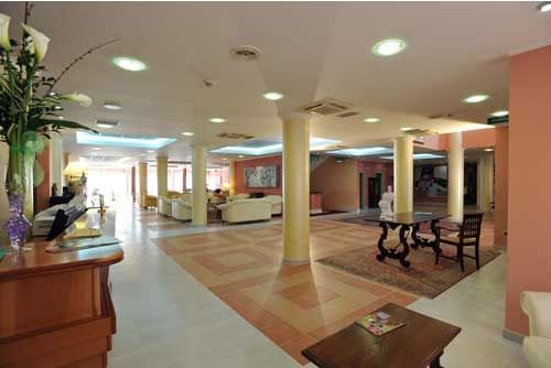hotel_albergo_centro_accoglienza_approdo_san_giovanni_rotondo_padre_pio_3