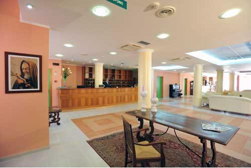 hotel_albergo_centro_accoglienza_approdo_san_giovanni_rotondo_padre_pio_4