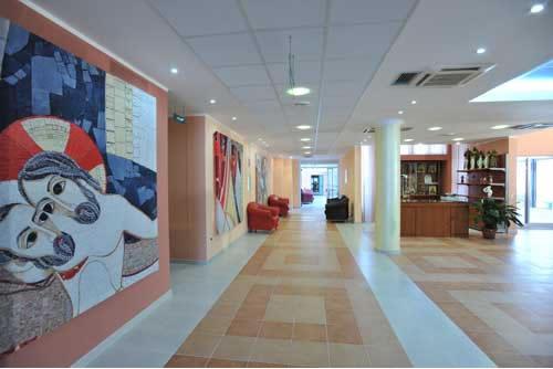 hotel_albergo_centro_accoglienza_approdo_san_giovanni_rotondo_padre_pio_5