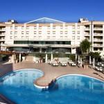 hotel_albergo_gran_paradiso_san_giovanni_rotondo_padre_pio