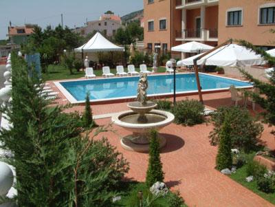 Hotel | Visit San Giovanni Rotondo | Visit San Giovanni Rotondo