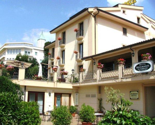hotel_albergo_le_terrazze_sul_gargano_san_giovanni_rotondo_padre_pio