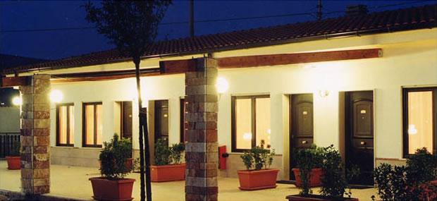 hotel_albergo_park_hotel_bocci_san_giovanni_rotondo_padre_pio