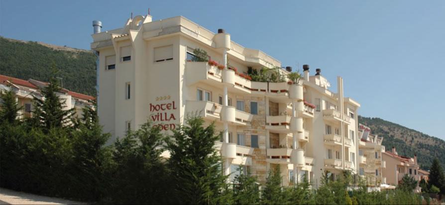 hotel_albergo_villa_eden_san_giovanni_rotondo_padre_pio