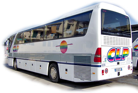 bus_Napoli_Padre_Pio_Foggia_San_Giovanni_Rotondo_CLP