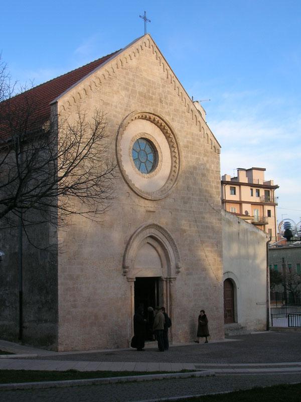 chiesa_sant_onofrio_san_giovanni_rotondo