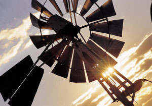 fonti_energetiche_rinnovabili