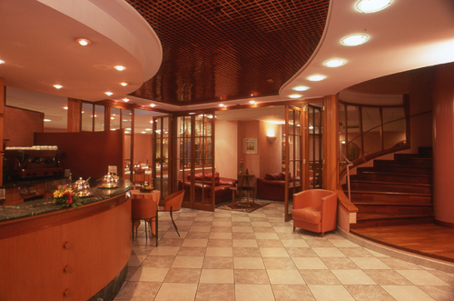 """hotel_colonne_hall_san_giovanni_rotondo"""