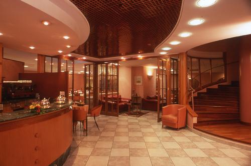 """""""hotel_colonne_hall_san_giovanni_rotondo"""""""
