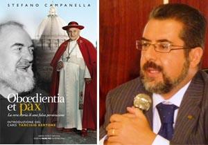 """""""libro di Stefano Campanella"""""""