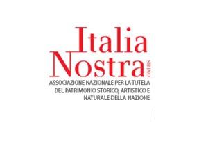 logo_italia_nostra