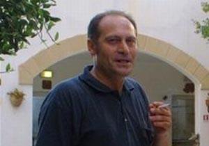 """""""Premio giornalistico Maurizio Rampino"""""""