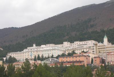 monte_calvo_san-giovanni_roondo