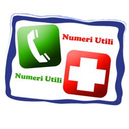 numeri_utili_2