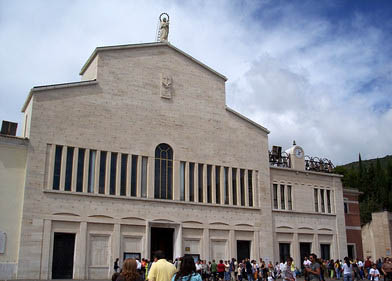 """santa_maria_delle_grazie_2_padre_pio_san_giovanni_rotondo"""