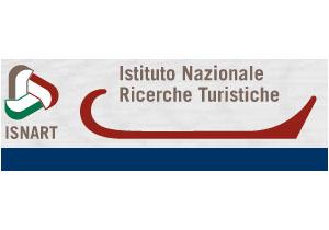 """""""Istituto nazionale ricerche turistiche"""""""