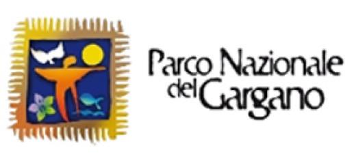 """""""Parco Nazionale del Gargano"""""""