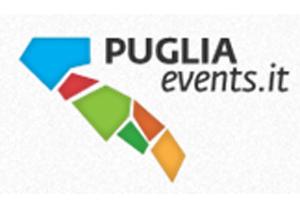 """""""Puglia events"""""""
