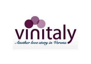 la puglia al vinitaly2011