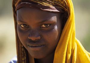 """""""La Puglia aderisce ad appello per il Nobel della Pace alle donne africane"""""""