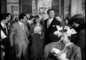 """I vitelloni Federico Fellini"""