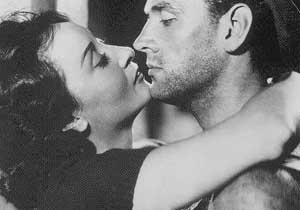 """""""film di Luchino Visconti"""""""