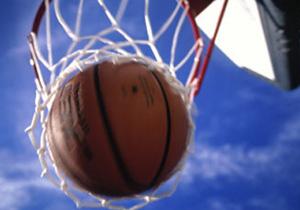 """""""Un torneo di basket e pallavolo per ricordare le due studentesse sangiovannesi scomparse nel tragico terremoto dell'Aquila"""""""