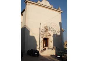 chiesa_san_leonardo_san_giovanni_rotondo