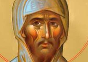 Una voce del cristianesimo orientale: la spiritualità siriaca