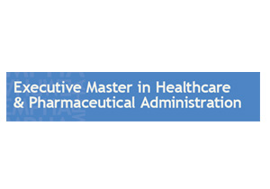 """workshop nell'ambito dell'Executive Master in Healthcare and Pharmaceutical Administration - EMPHA (III edizione) Roma LUISS"""