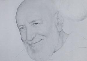 padre_gerardo_di_flumeri_ciccone