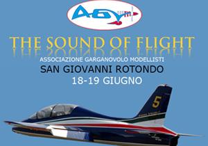"""""""Manifestazione aeromodellistica San Giovanni Rotondo"""""""