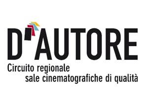"""""""il Circuito regionale di sale cinematografiche di qualità firmato Apulia Film Commission"""""""