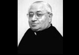 """""""60 anni di monsignor Riccardo Ruotolo"""""""