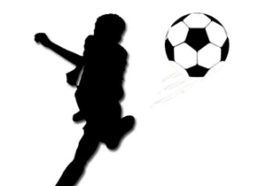 """""""calcio ragazzi san giovanni rotondo"""""""
