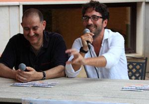 Gargano Film Fest