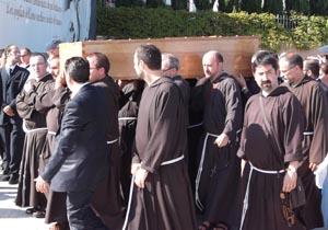 funerali_fra_modestino_san_giovanni_rotondo