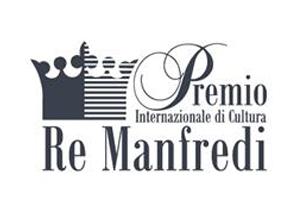 Premio Re Manfredi per la sostenibilità