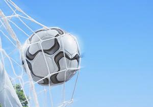 torneo calcio san giovanni rotondo