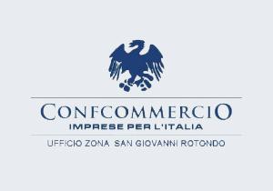 """""""Confcommercio San Giovanni Rotondo"""""""