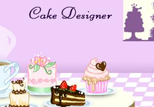 Corso di Cake Design a San Giovanni Rotondo