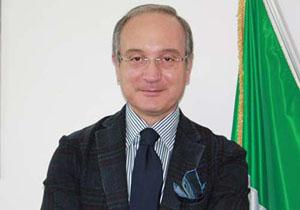 Stefano-Pecorella