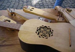 chitarra_battente