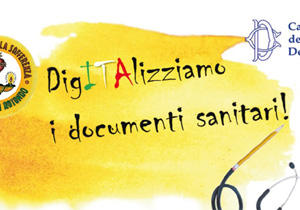 digitalizziamo_documenti_sanitari