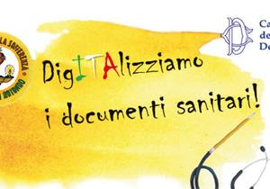 digitalizziamo_documenti_sanitari