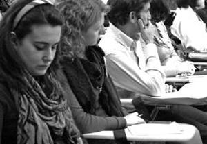 Scuola di Formazione Teologica per Operatori Pastorali