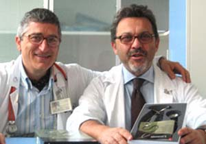 dott_caruso