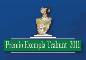 emio_exempla_trahunt_2011