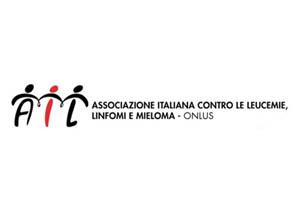 logo_ail